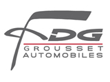 FDG Grousset Automobiles